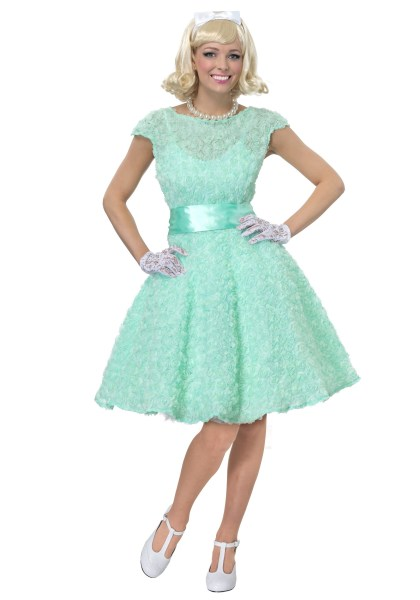 50 s Women s Plus Size Prom Dress 50 s Prom Dress