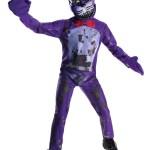 Five Nights At Freddy S Costumes Fnaf Costumes Halloweencostumes Com