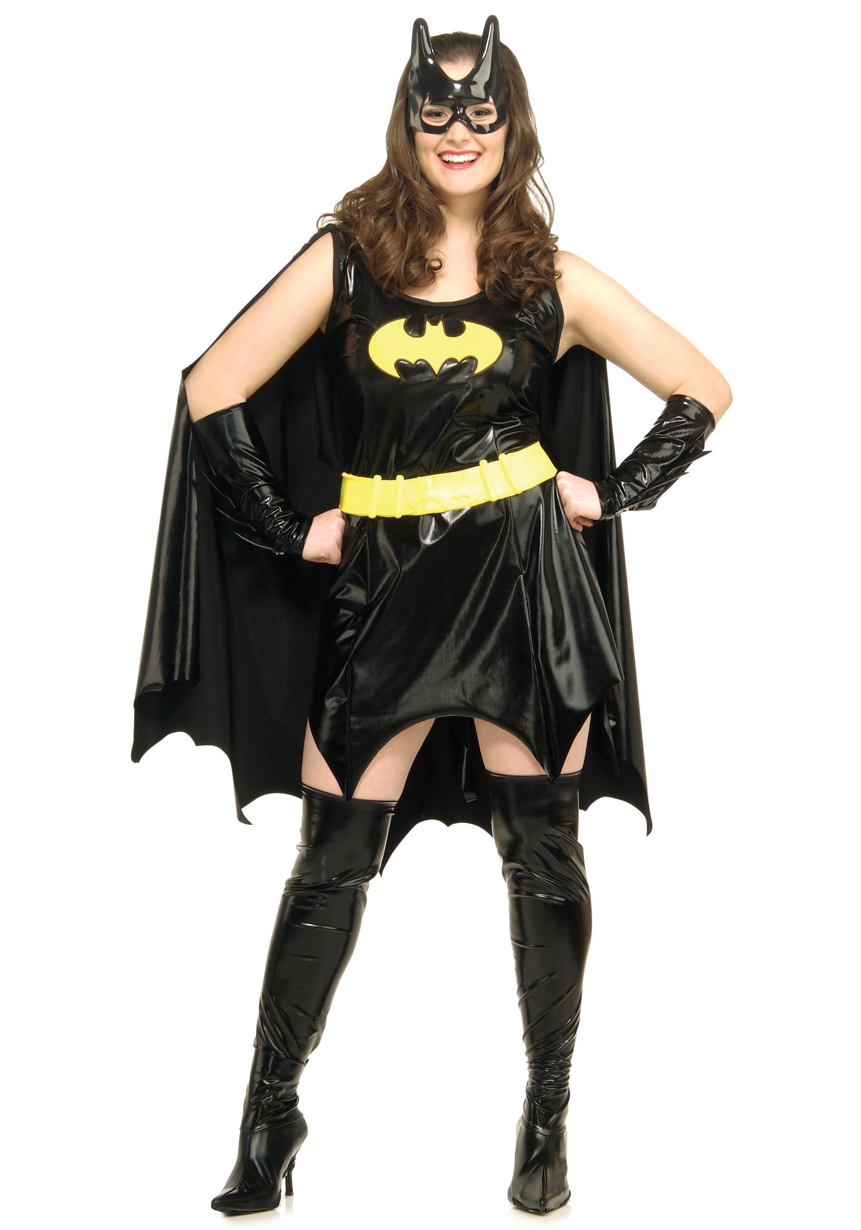 Amazing Child Sweet Bat Costume A Fancy Dress Ball