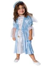 Renaissance Angel Costumes