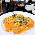 Javier S San Diego California Restaurant Happycow