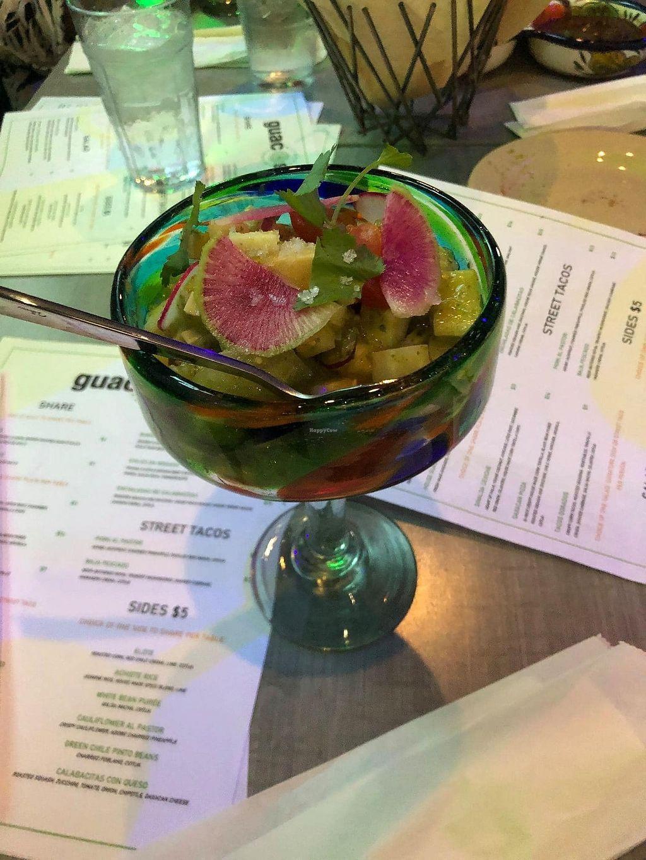cantina tempe arizona restaurant