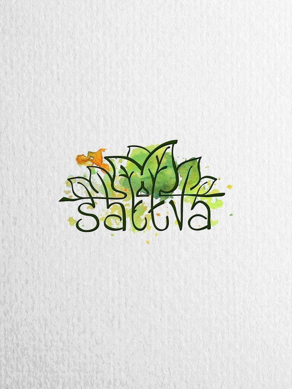 CLOSED: Sattva - Vladivostok Restaurant - HappyCow