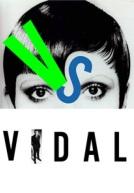 Vidal Sassoon The Movie Poster