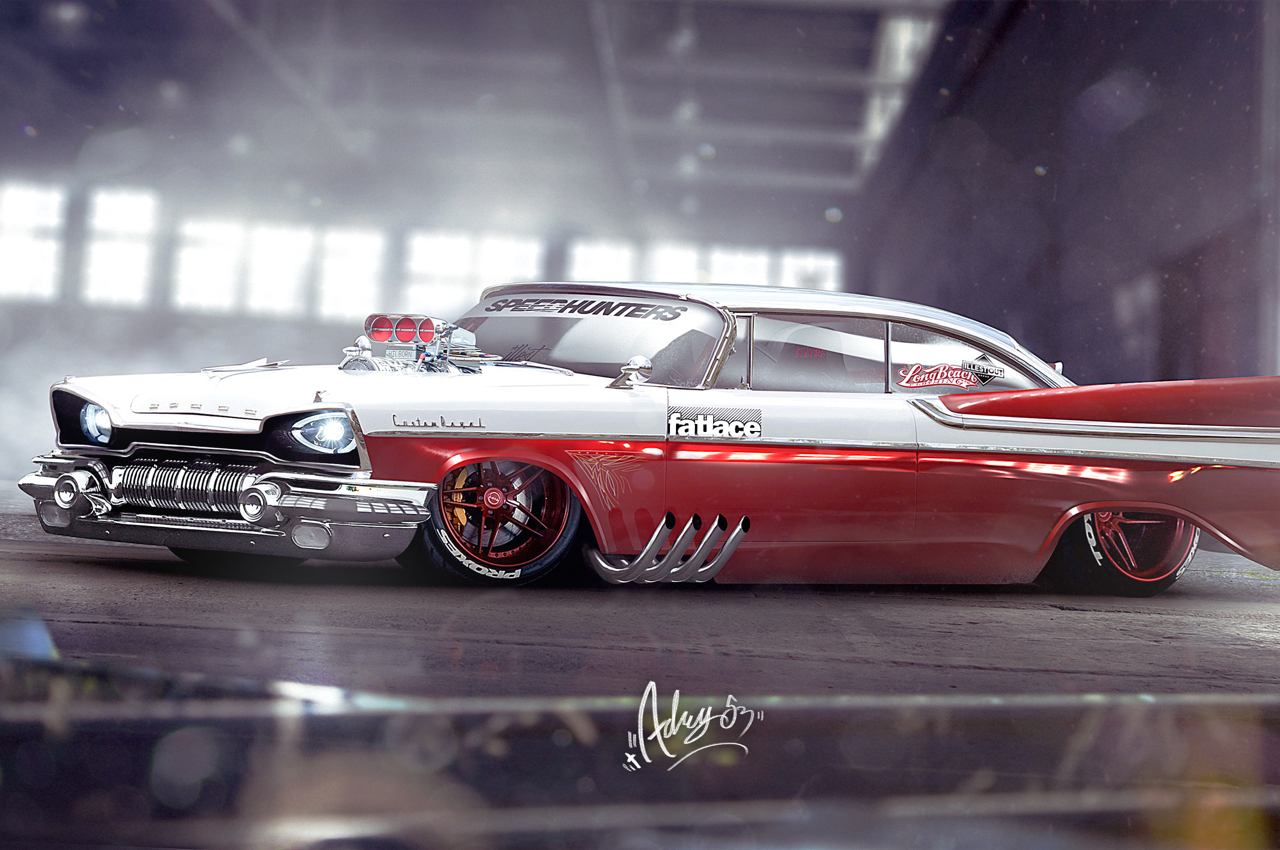 2560x1700 Dodge Custom Royale Chromebook Pixel Hd 4k Wallpapers Images Backgrounds Photos And Pictures
