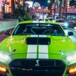 1125x2436 Green Ford Mustang Shelby Gt500 2020 Iphone Xs Iphone 10 Iphone X Hd 4k Wallpapers Images Backgrounds Photos And Pictures