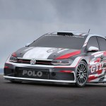 1366x768 Volkswagen Polo Gti R5 2018 1366x768 Resolution Hd 4k Wallpapers Images Backgrounds Photos And Pictures