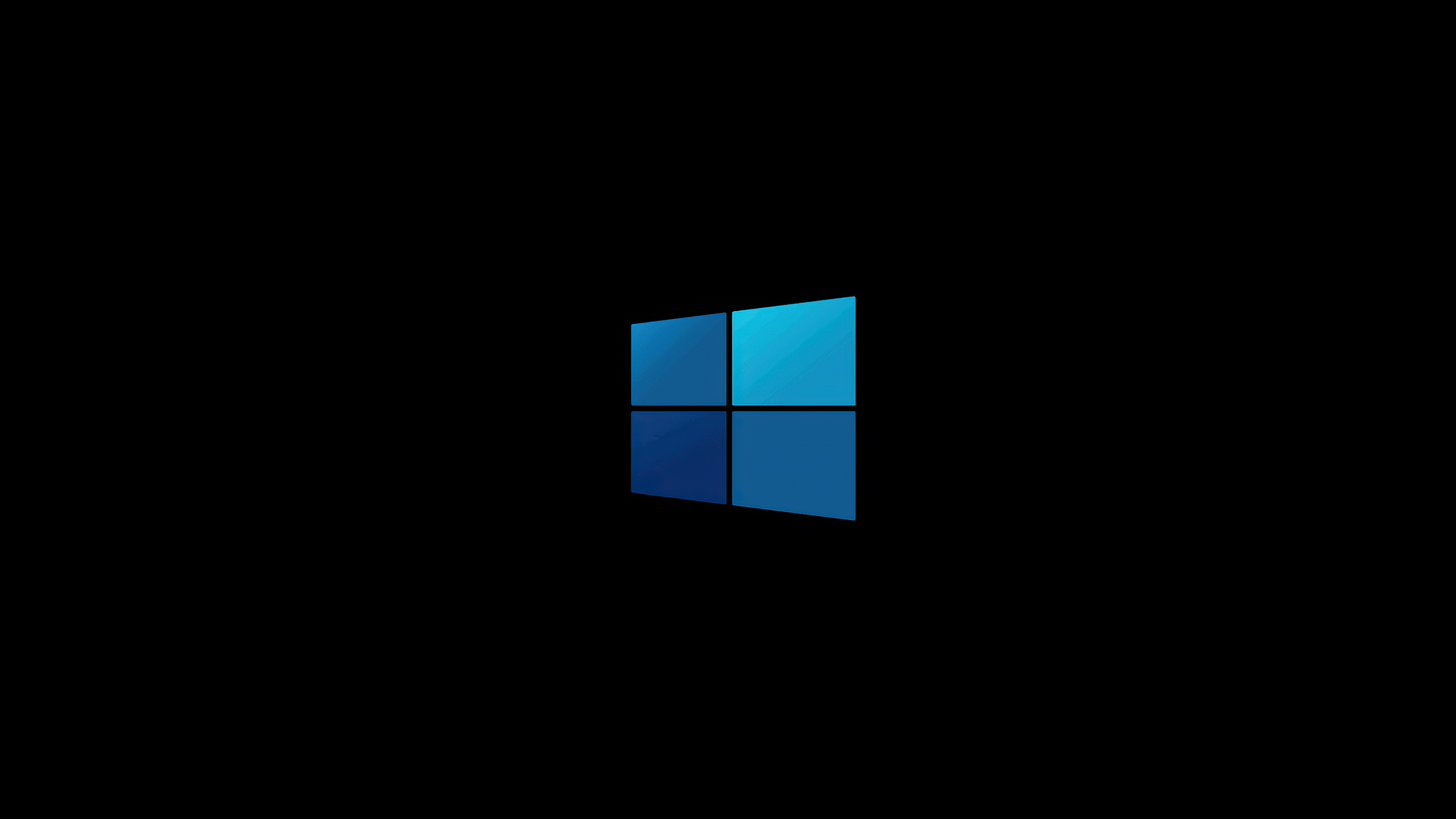 Windows 10 Minimal Logo 4k Hd Computer 4k Wallpapers Images Backgrounds Photos And Pictures