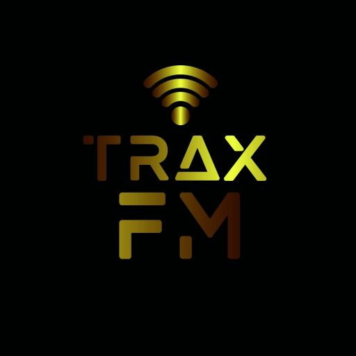 Trax FM Wicked Music For Wicked People
