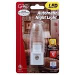 Gtc Led Night Light Auto Shop Lamps Lights At H E B