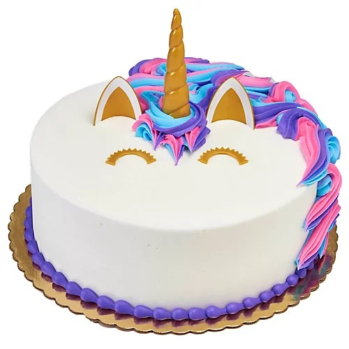 Theme Cakes Shop H E B Everyday Low Prices