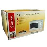 microwave oven shop appliances at h e b