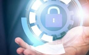 Siniestros cibernéticos: casos reales de AXA XL