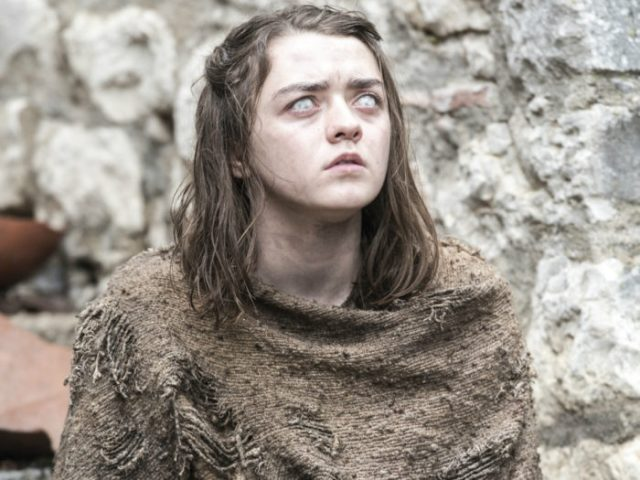 Image result for game of thrones episodes