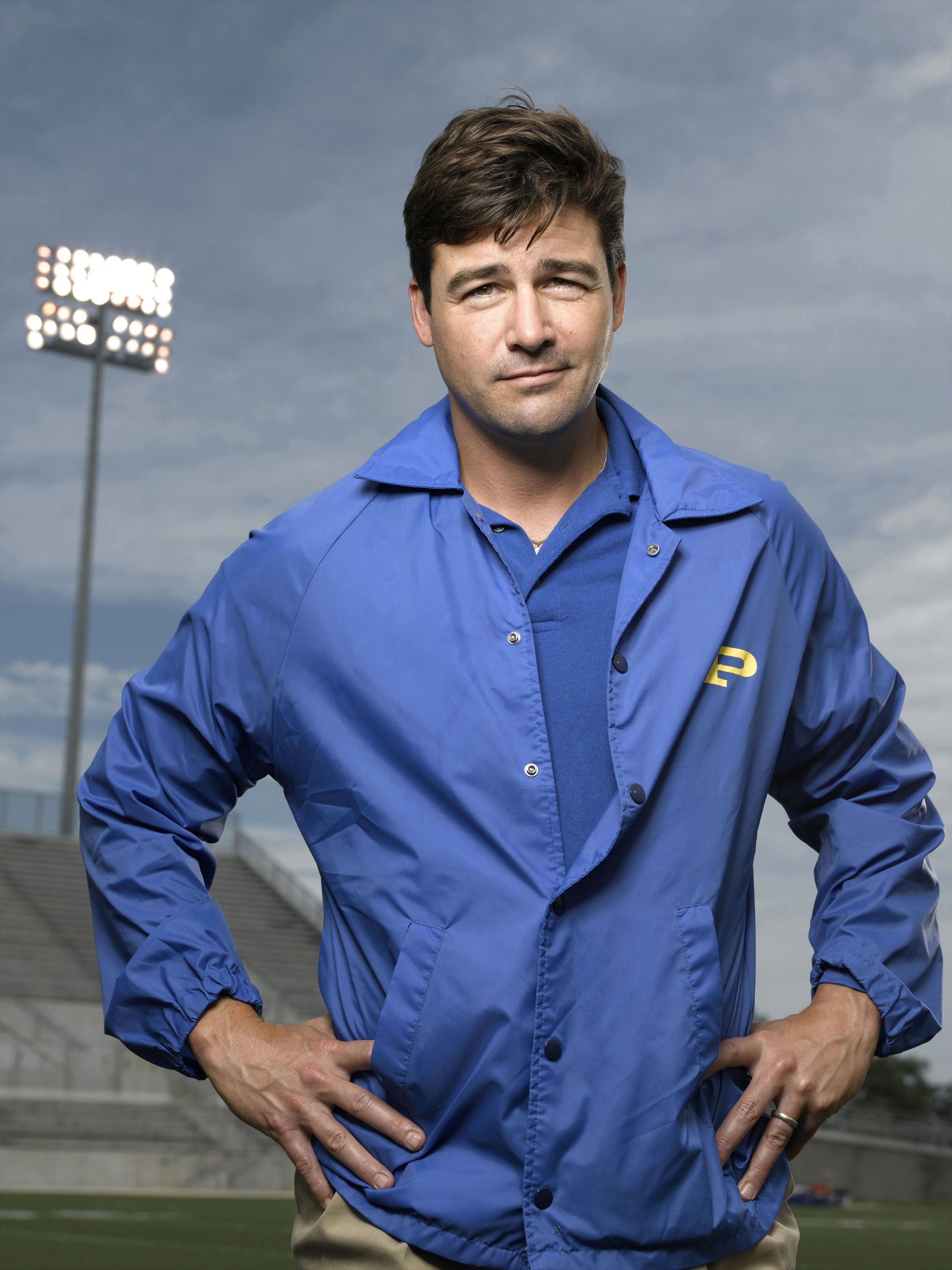 Friday Night Lights Cast Where Are They Now