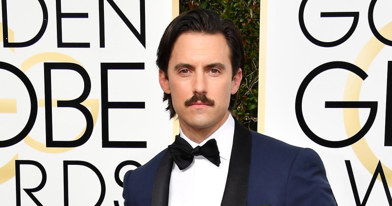 Milo Ventimiglia revealed his favorite on-screen kiss, and we're all ears