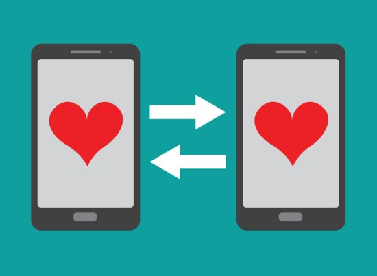 Friends who swipe together, stick together: How my best friend helps me navigate online dating