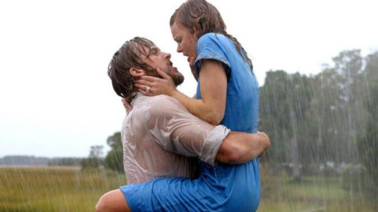 How to kiss better: 6 tips that aren't super-obvious