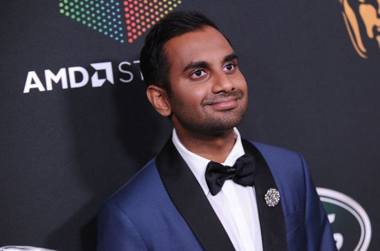 This woman describes being sexually assaulted by Aziz Ansari, and it is heartbreaking