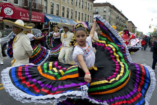 The most intriguing Cinco de Mayo trivia you should definitely know before celebrating this year