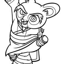 red panda coloring pages videos for kids reading amp learning