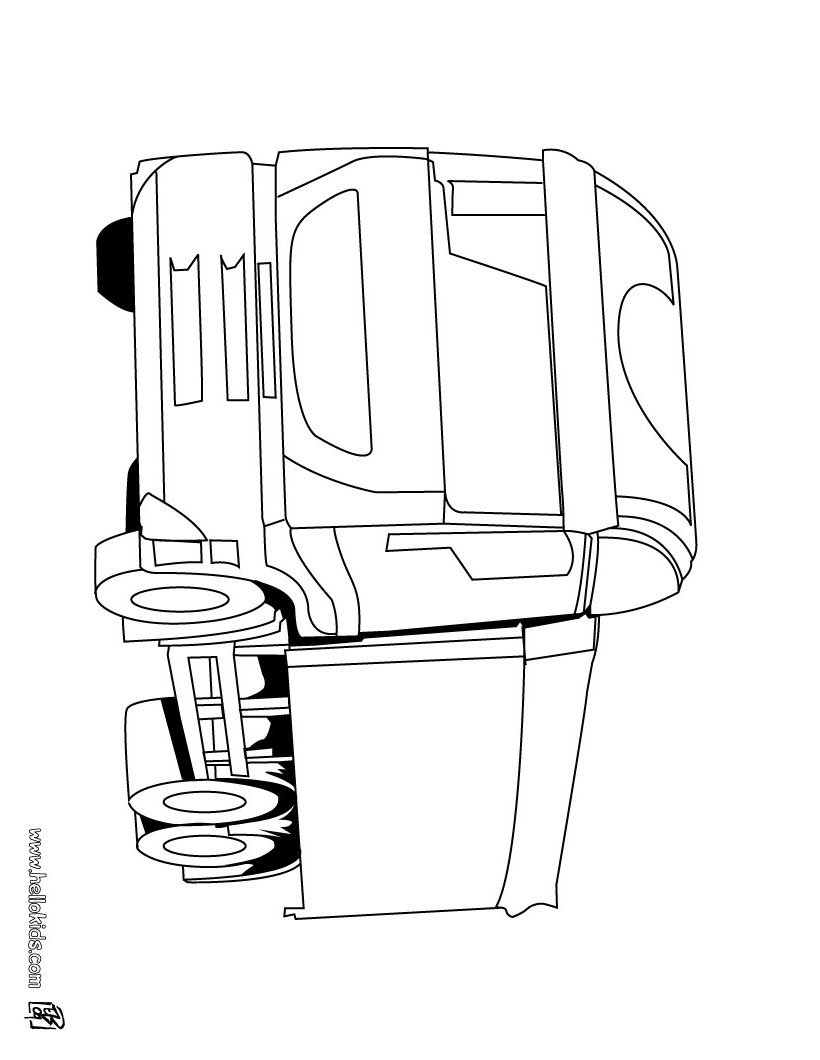 mater saves lightning mcqueen coloring page mater coloring page