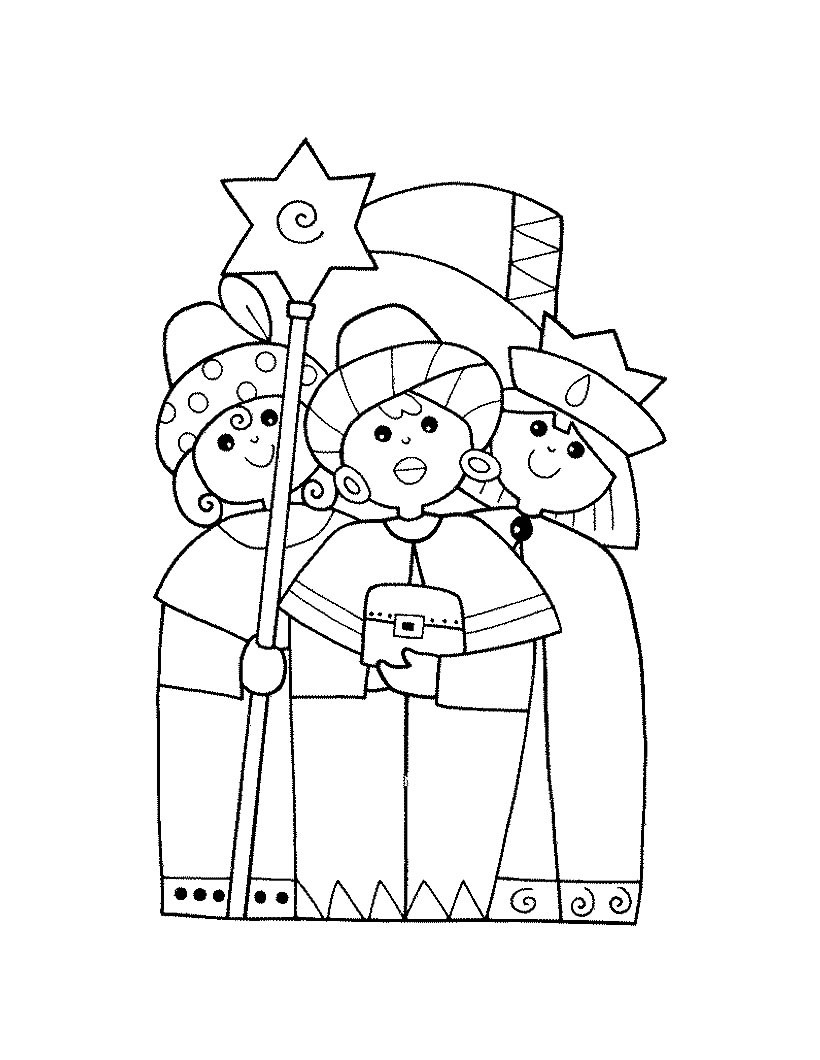 coloring pages for men coloring page x men coloring pages 44 men