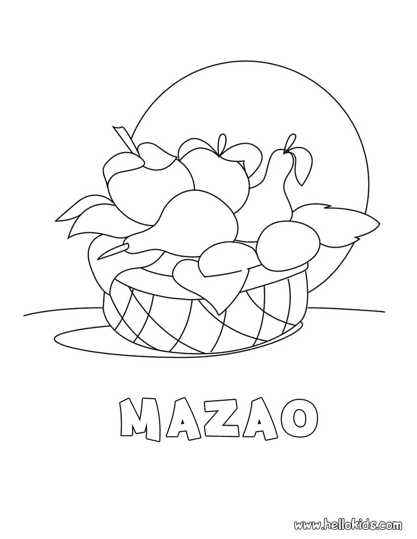 kwanzaa coloring pages africa map