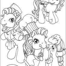 my little pony coloring pages 37 printables of your favorite tv