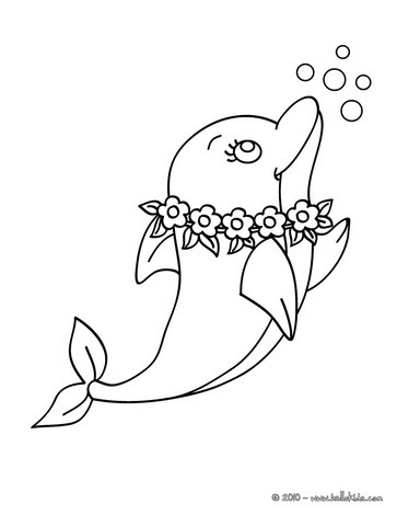 sea animals coloring pages 110 sea animals and sea creatures