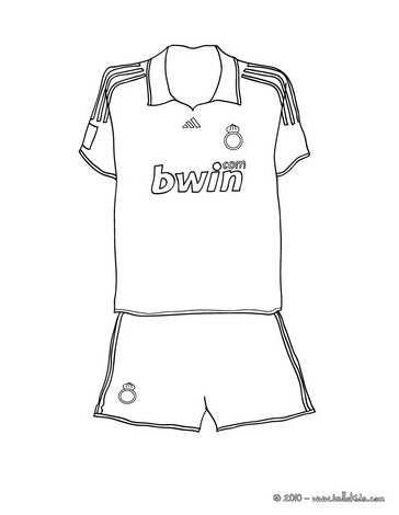 fifa world cup soccer coloring pages soccer shoes