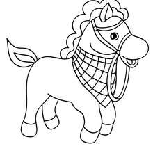 animal coloring pages 778 animals of the world coloring books