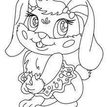 farm animal coloring pages 53 free farm animals coloring pages