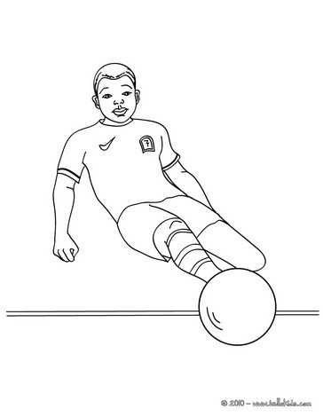 fifa world cup soccer coloring pages 22 free online coloring