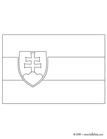 soccer team flags coloring pages flag of japan