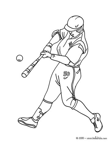 baseball coloring pages 13 free online coloring books