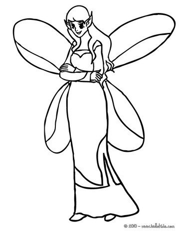 Santa Claus elf coloring page | Elf drawings, Coloring pages ... | 470x363