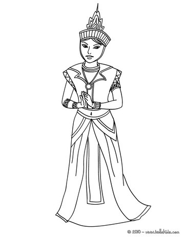 princesses of the world coloring pages 44 cute princesses