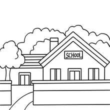 school coloring pages free online back to school coloring pages