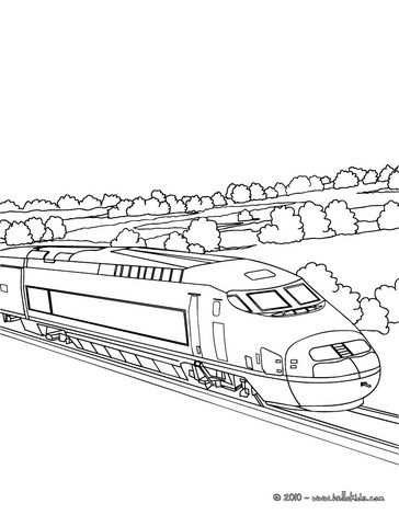 train coloring pages 41 free online coloring books amp printables