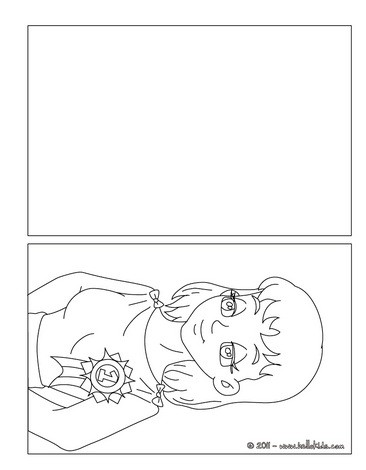 free this super mom coloring card enjoy coloring on hellokids com