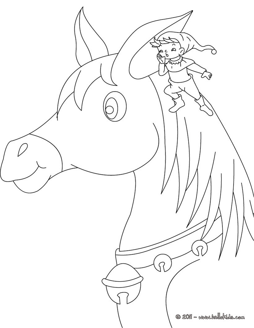 tom thumb grimm tale coloring pages  hellokids