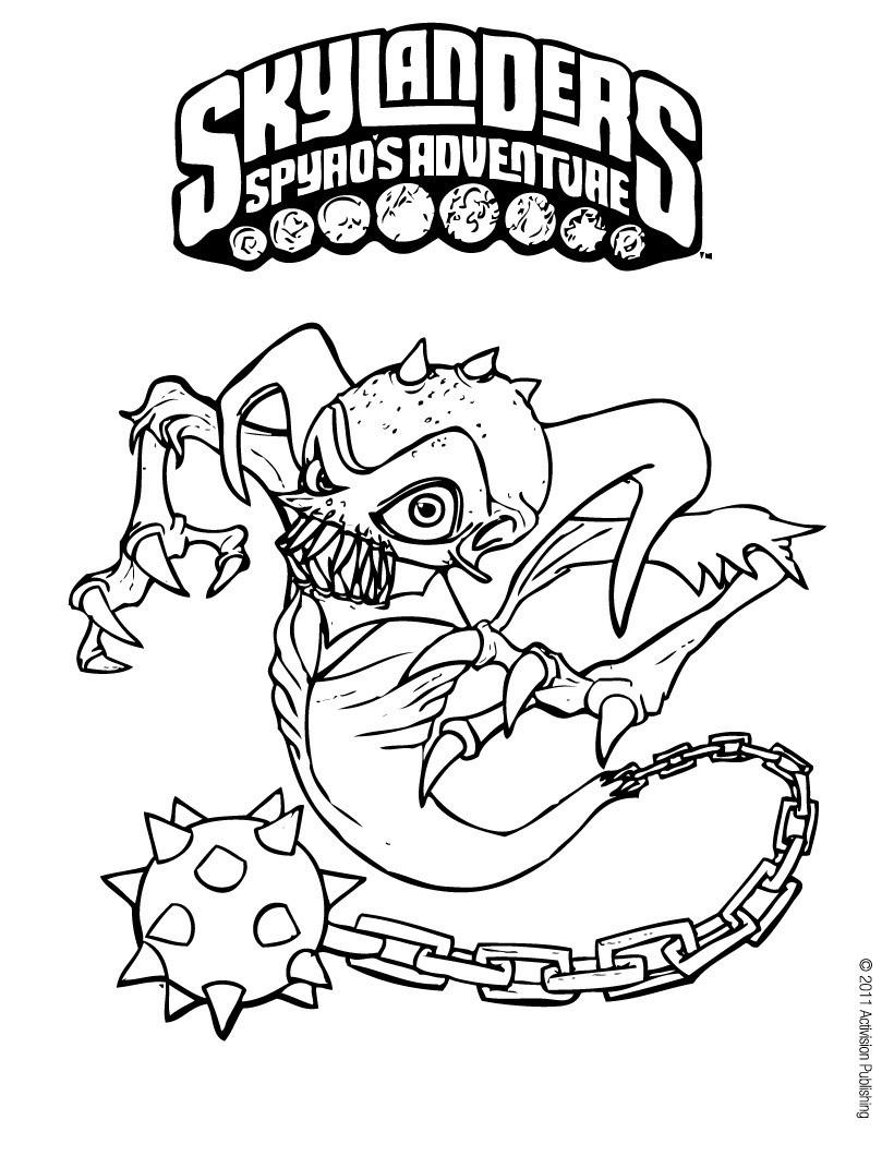 spyro 39 s adventure ghost roaster