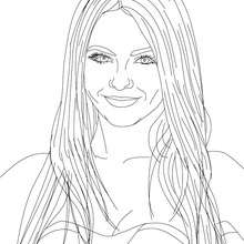 famous american people coloring pages 48 free online coloring