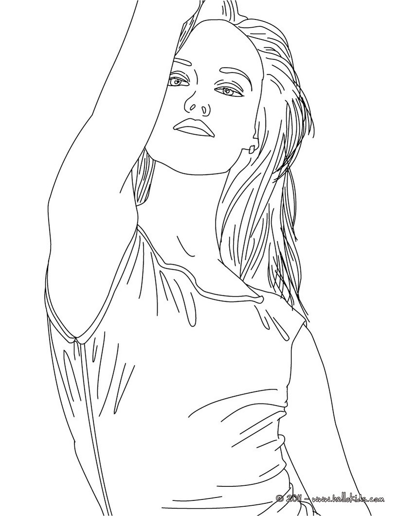french celebrities coloring pages coco chanel french designer