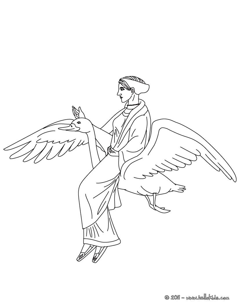 greek goddesses coloring pages aphrodite the greek goddess of love