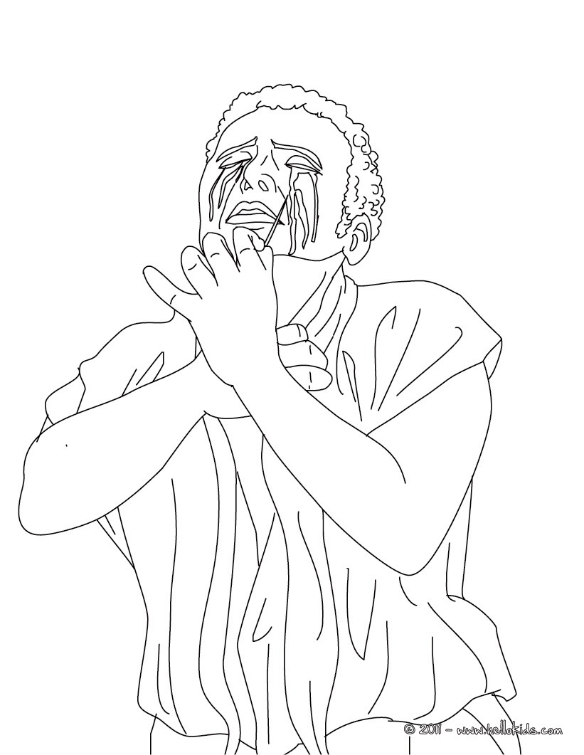 greek mythology coloring pages 67 free online coloring books