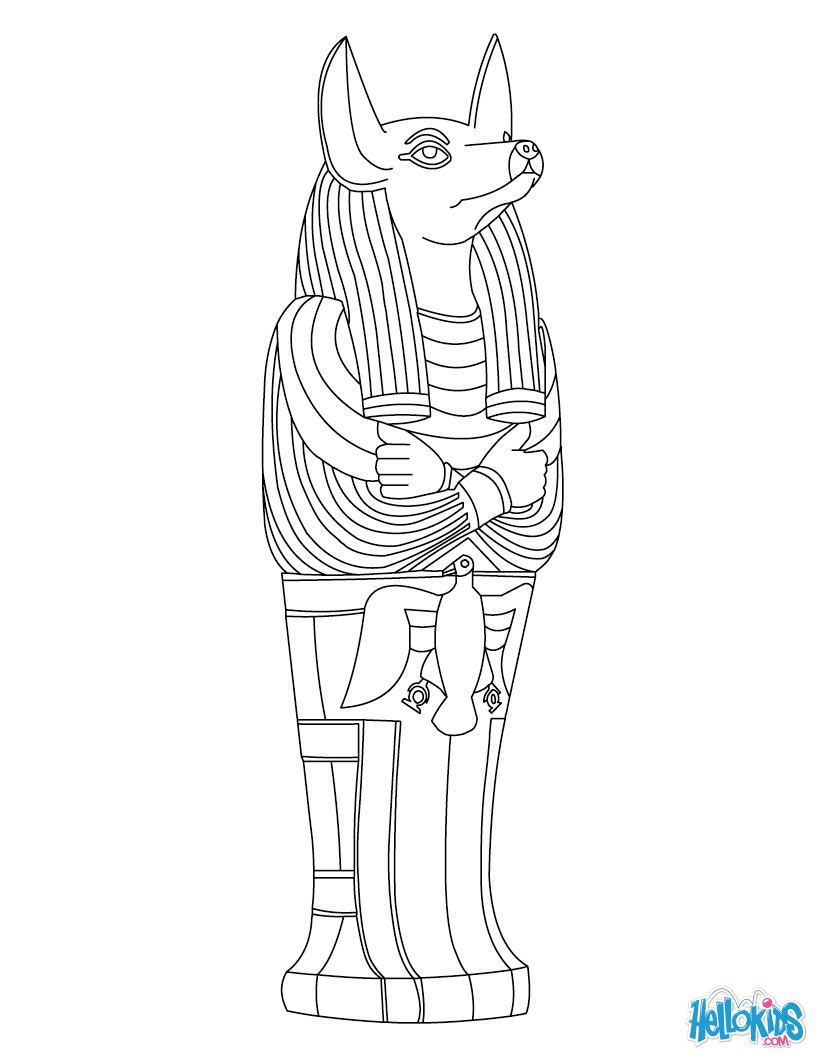 egypt coloring pages camel pyramids flag of egypt coloring page