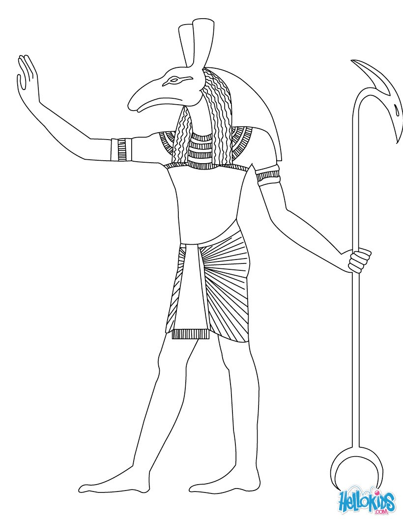 egypt coloring pages 69 free online coloring books amp printables