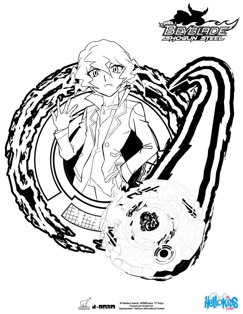 Shinobu Coloring Pages